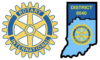 Otterbein Rotary Club